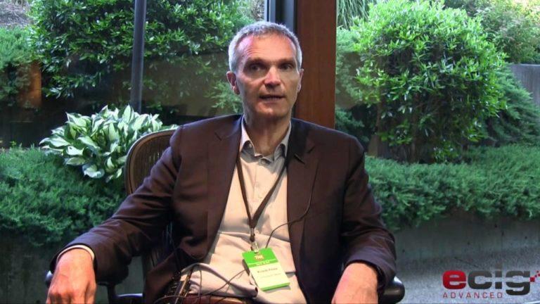 Bronchiolite obliterante e diacetile: pericolo e-cig? Risponde il prof. Polosa