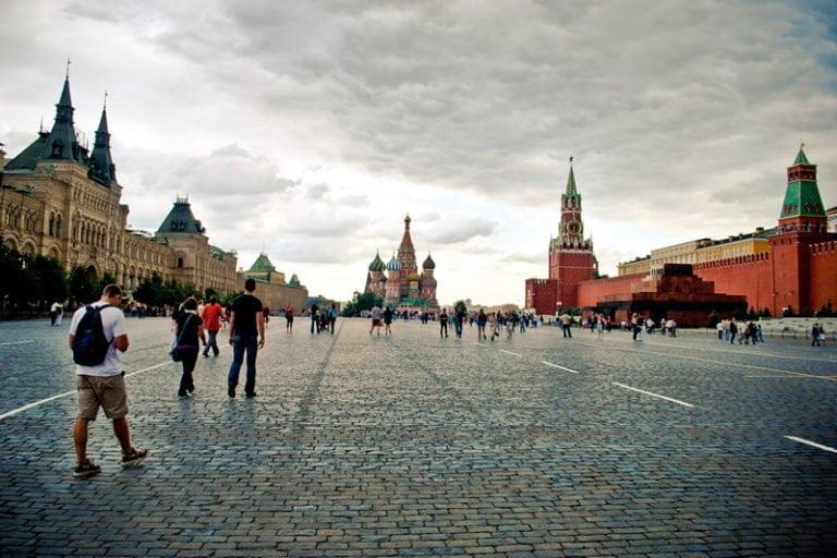 A Mosca l'OMS decide: e-cig come sigarette tradizionali
