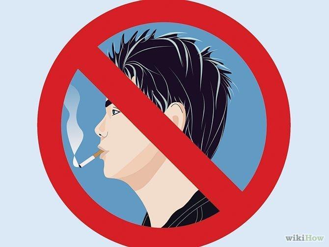 Sigaretta elettronica: è tempo di mettere fine a una regolamentazione sbagliata