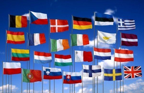 EU approvate nuove direttive sul tabacco ed Ecig