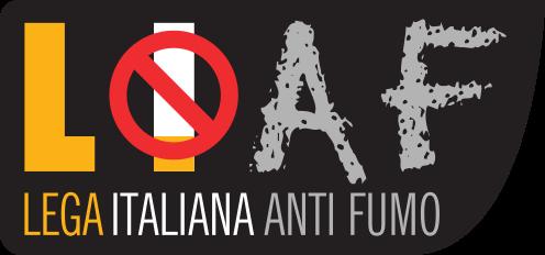 Lega Italiana Anti Fumo