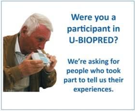 Progetti di ricerca IMI: una riunione di pazienti per nuove prospettive