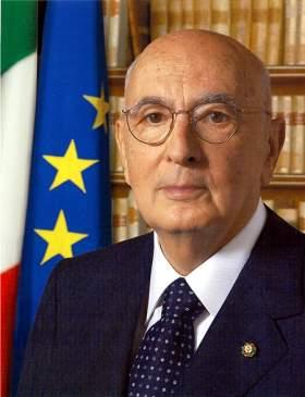 Lettera aperta al Presidente della Repubblica. Appello di LIAF per la tutela della costituzione italiana