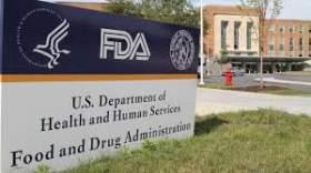 La LIAF guida l'FDA sulla imminente regolamentazione delle e-cig negli US