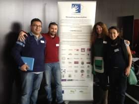Barcellona: Meeting Ubiopred sull'asma grave