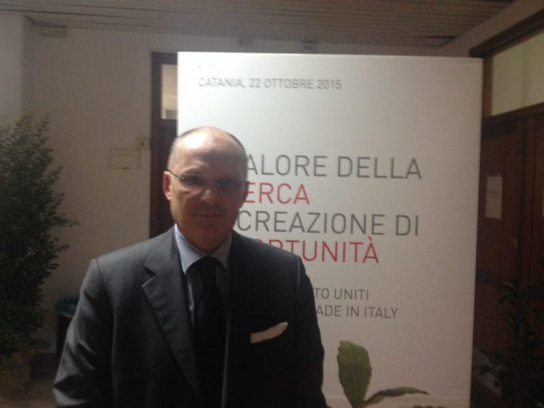 Walter Ricciardi sulla nuova campagna antifumo e sulla regolamentazione e-cig