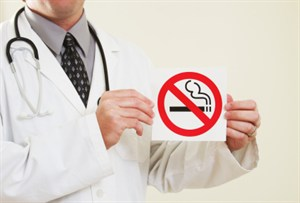 smettere-di-fumare-strumenti_300x203