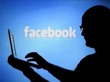 Internet e Social Media. Come smettere di fumare rimanendo on-line