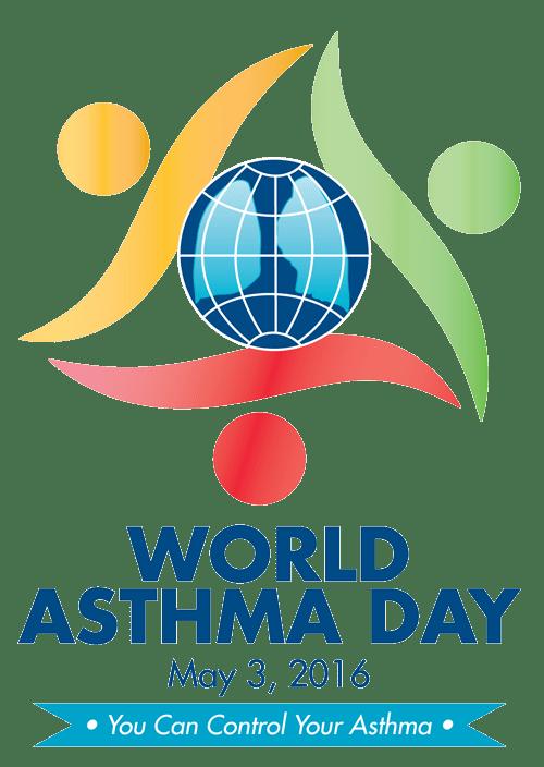 WAD-2016-Logo-01-1
