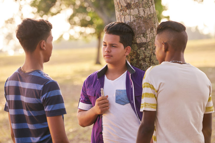 Ai giovani va detto che svapare non è fumare. JUUL investirà 30 mln di dollari