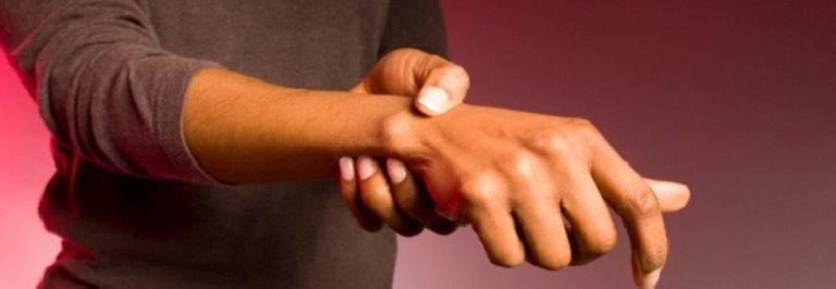 Fumo e artrite reumatoide. Quali novità?