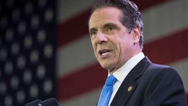 A New York nuovo limite per l'acceso a elettroniche e bionde