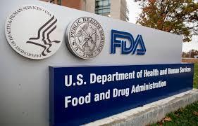 La FDA vieta l'utilizzo di oli con THC