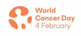 World Cancer Day: smetti di fumare!