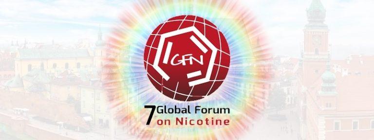 Diritti umani e politiche pubbliche al GFN 2020